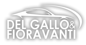 Del Gallo e Fioravanti Logo